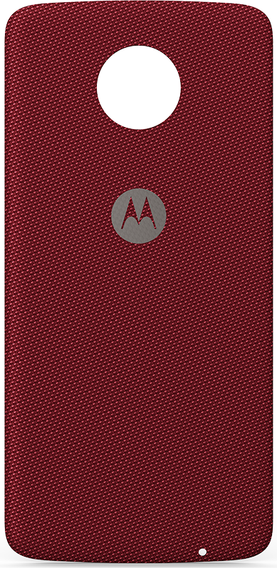 moto-mods-styleshell-red-press.png