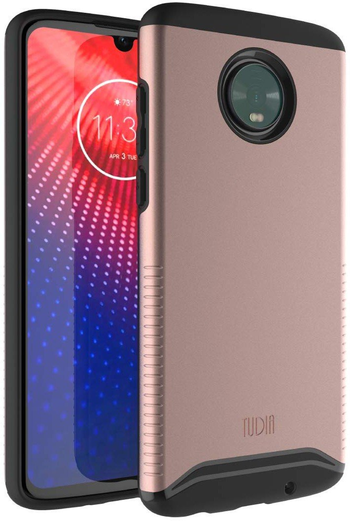 tudia-merge-series-moto-z4-press.jpg