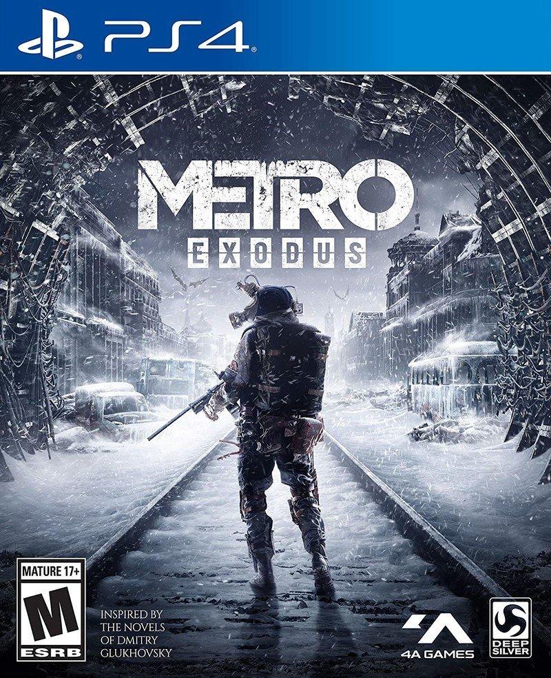 metro-exodus-ps4-box-art.jpg