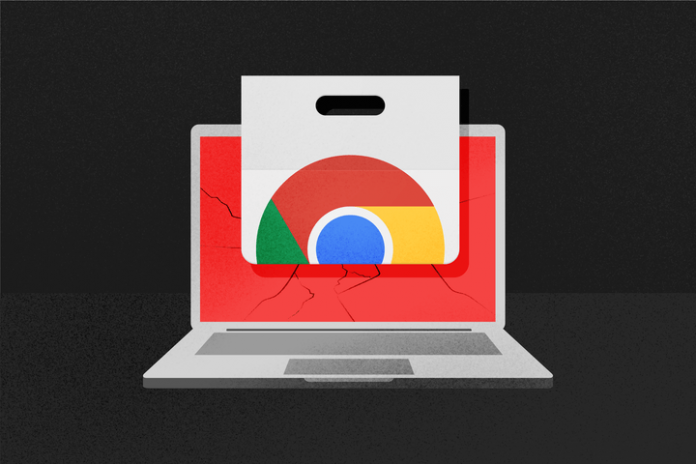Frustrated Chrome developers say they feel abandoned and stonewalled by Google