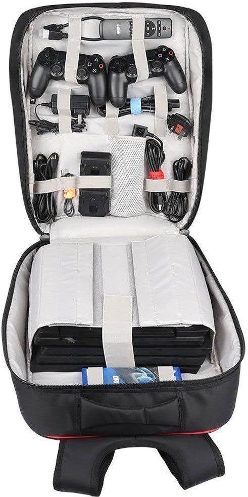 ps4-backpack-reco.jpg