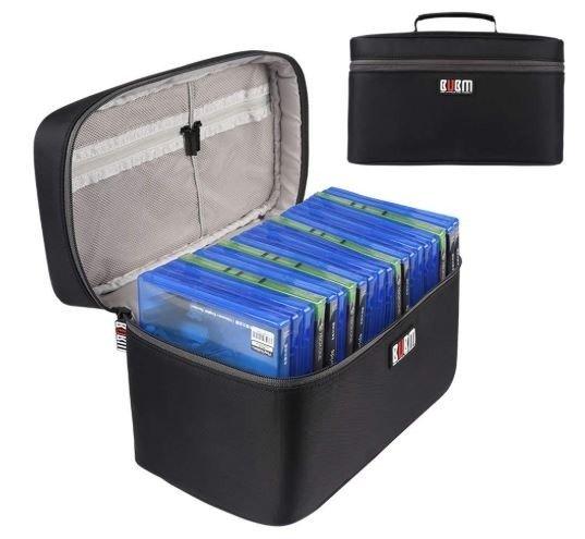 bubm-game-disc-carrying-case.jpg