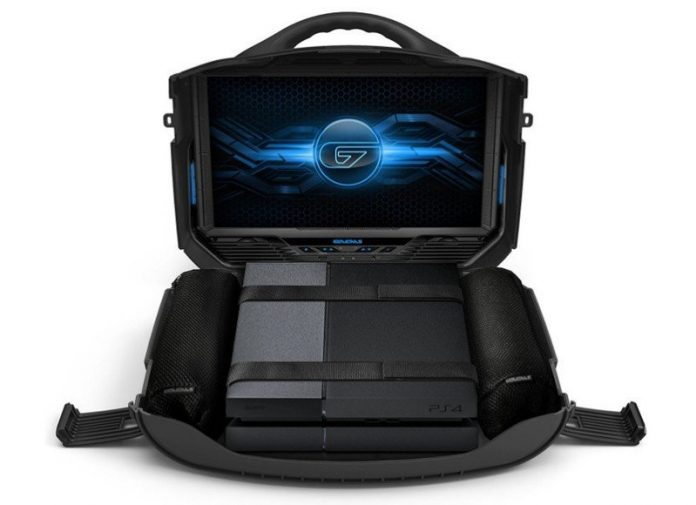Taking your PS4 on the go? Here are the best travel accessories