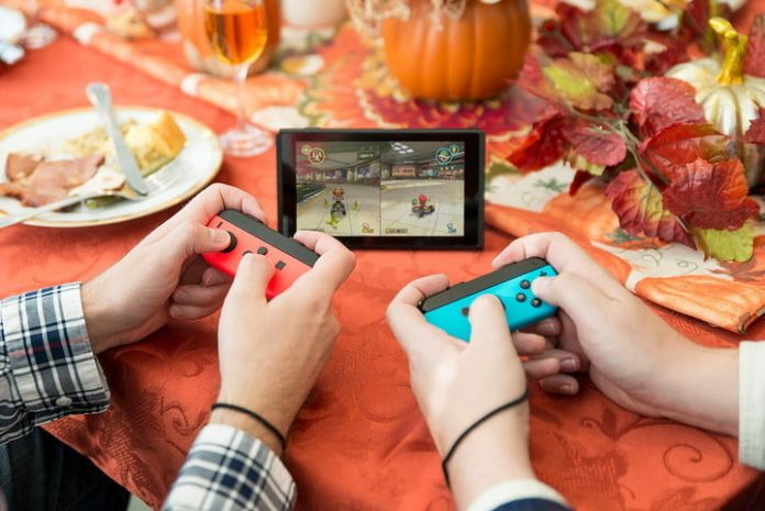 The best Nintendo Switch tips, tricks, and hacks