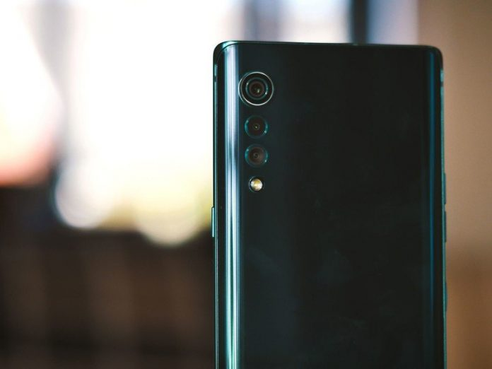LG Q92 5G leak reveals Snapdragon 765G chipset, 48MP camera