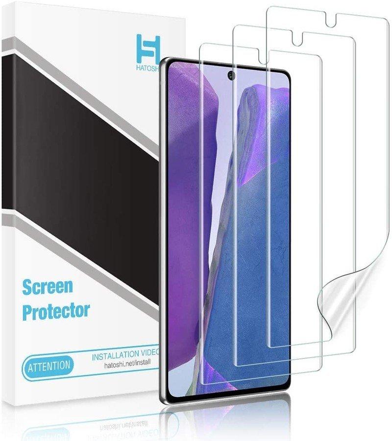 hatoshi-film-screen-protector-galaxy-not