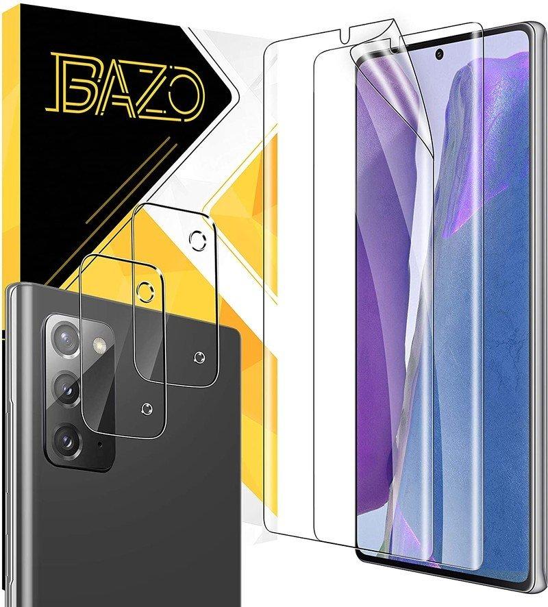 bazo-film-screen-protector-galaxy-note-2
