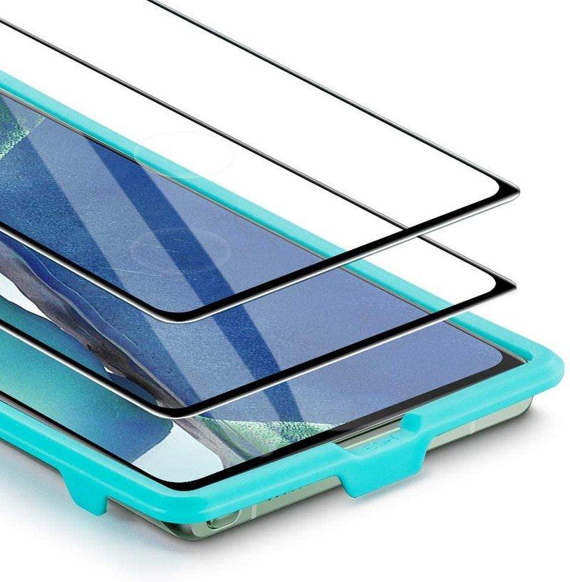 esr-tempered-glass-screen-protector-gala