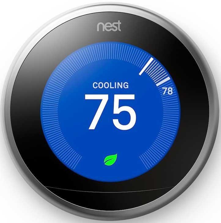 Nest-Learning-Thermostat-Press.jpg?itok=