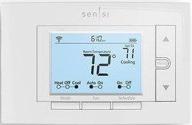 emerson-sensi-wi-fi-smart-thermostat-ren
