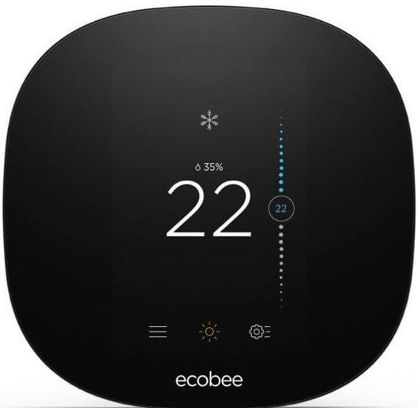 ecobee3-lite-render.jpg?itok=PLihgHO5