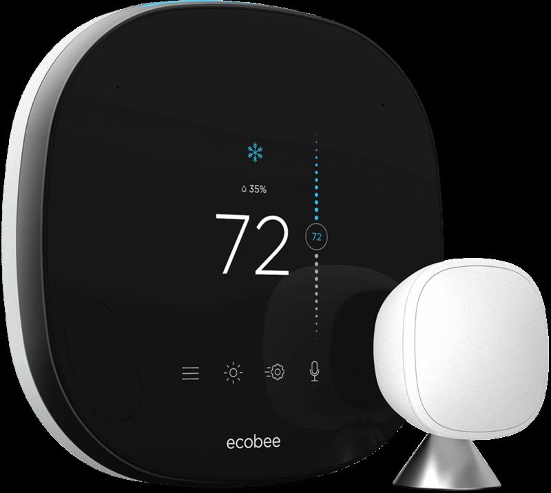 ecobee-smarthermostat-5th-gen-render.png