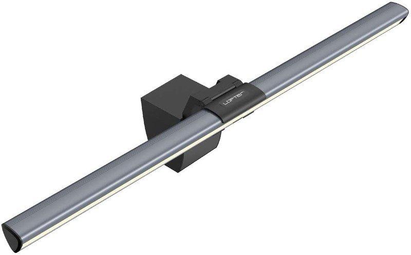 lofter-screen-bar-light.jpg