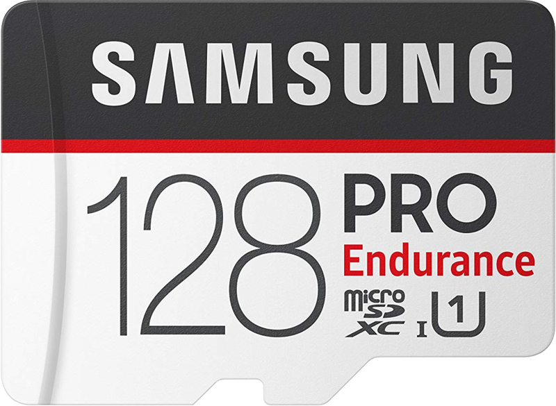 samsung-pro-endurance-cropped.png