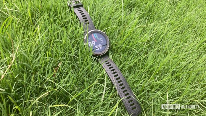 Amazfit Stratos 3 review: An erratic fitness watch best avoided