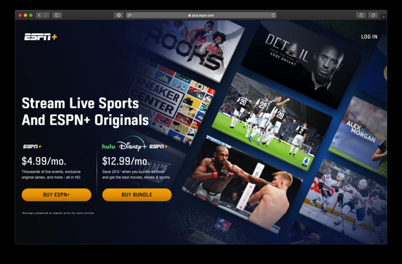 espn-plus-home-page-web.png