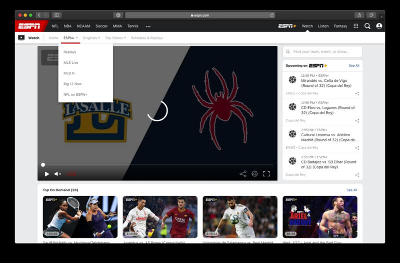 play-espn-web.png