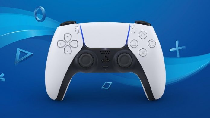 Does the PS5 DualSense use USB-C for charging?