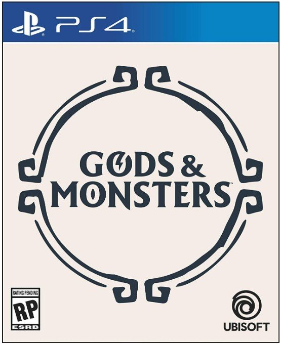gods-and-monsters-ps4-boxart.jpg