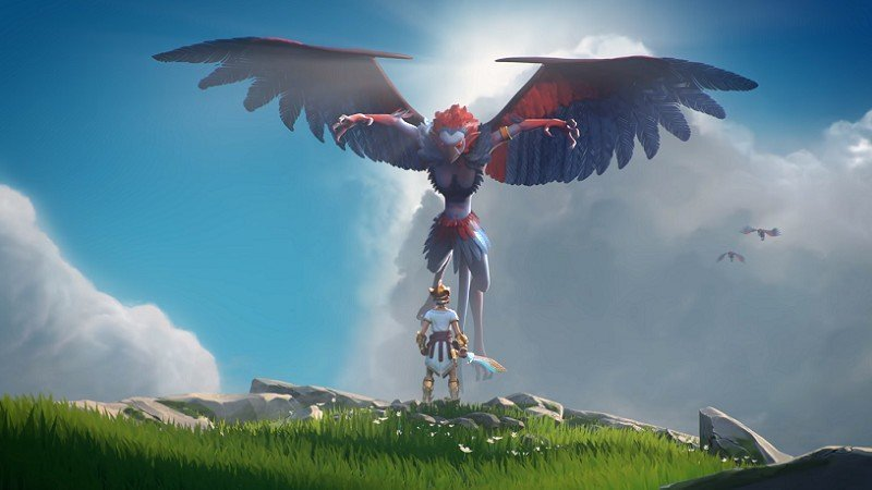 gods-and-monsters-e3-2019-image.jpg