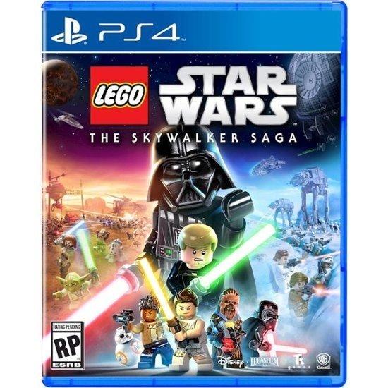 lego-star-wars-skywalker-saga-ps4.jpg?it