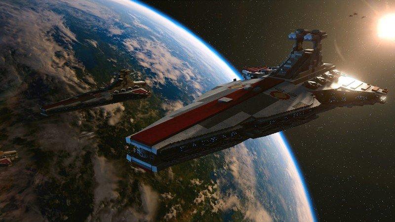 lego-star-wars-clone-wars-ship.jpg?itok=