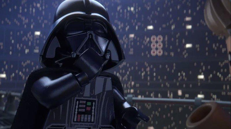 lego-star-wars-the-skywalker-saga-vader.