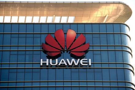 Expired temporary license for Huawei in U.S. endangers Google, Android support
