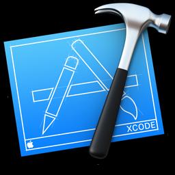 New Mac Malware Found to Infect via Xcode