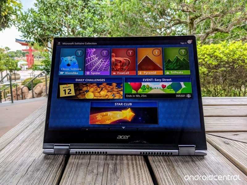 acer-chromebook-spin-713-solitaire-japan