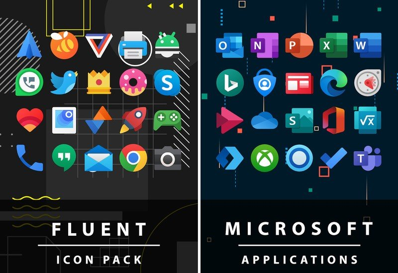 fluent-icon-pack-examples.jpg