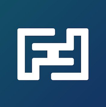fluent-icon-pack-icon.jpg