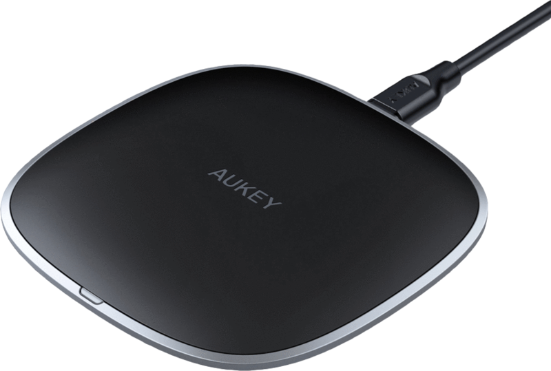 aukey-usb-c-wireless-charger-render.png