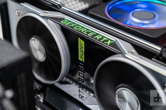 Nvidia's powerful RTX 3090 next-gen graphics cards could cost up to $1,499