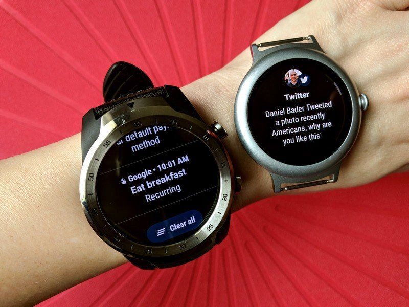 wear-os-20-update-notifications-old-new-