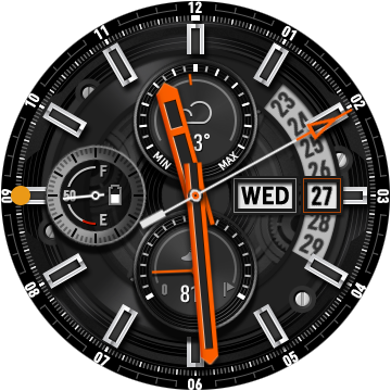 galaxy-watch-active-2-notification-2.png