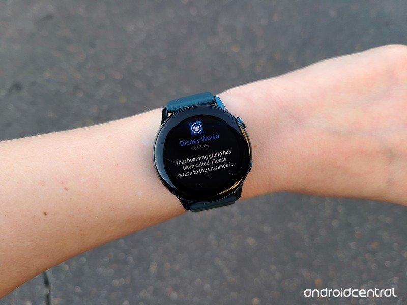 watch-active-galaxys-edge-notification-b