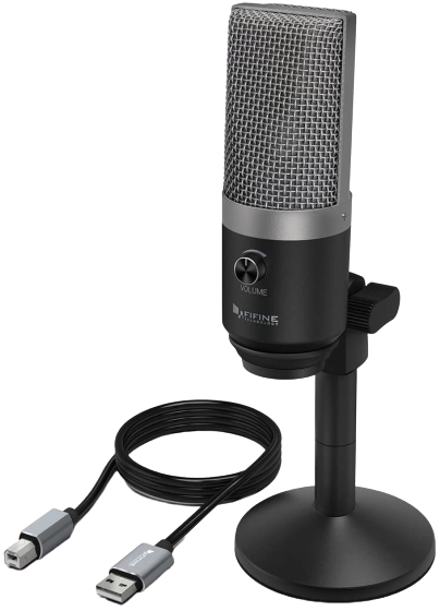 fifine-usb-microphone.png