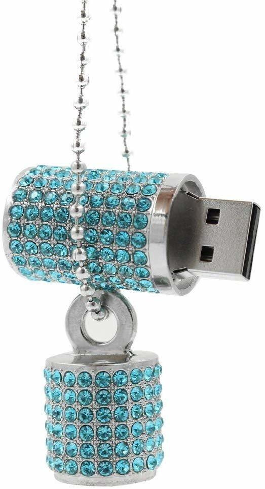 wooteck-blue-rhinestone-flash-drive.jpg?