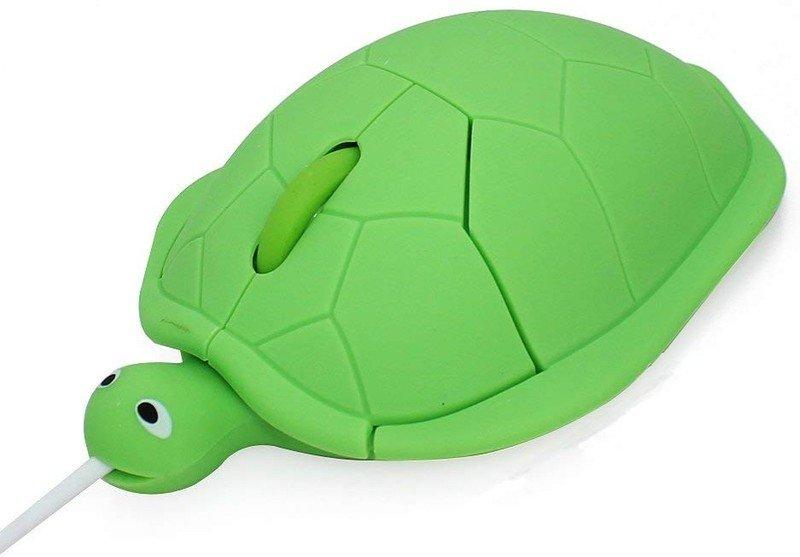 usbkingdom-turtle-usb-mouse.jpg?itok=Vhk