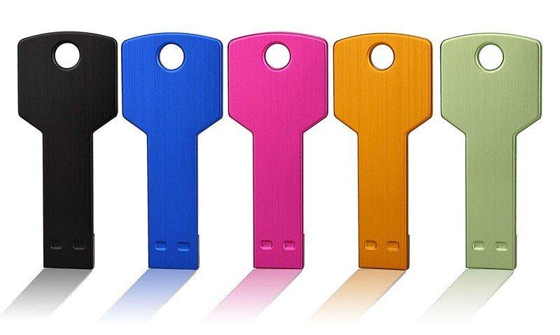 juanwe-5-pack-metal-key-thumb-drives.jpg
