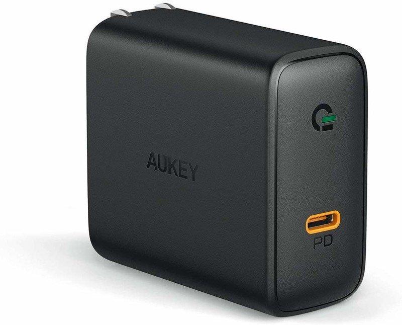 aukey-60w-gan-charger.jpg?itok=KLUICVUy