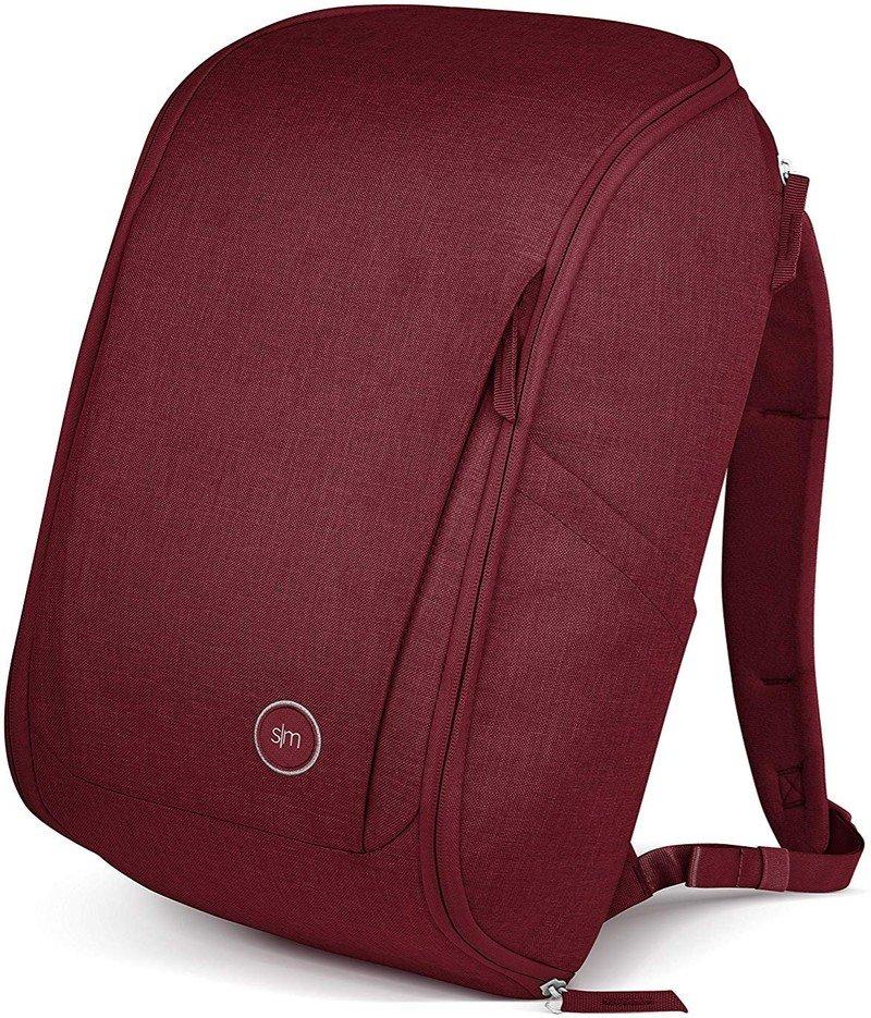 simple-modern-25l-red-laptop_backpack.jp