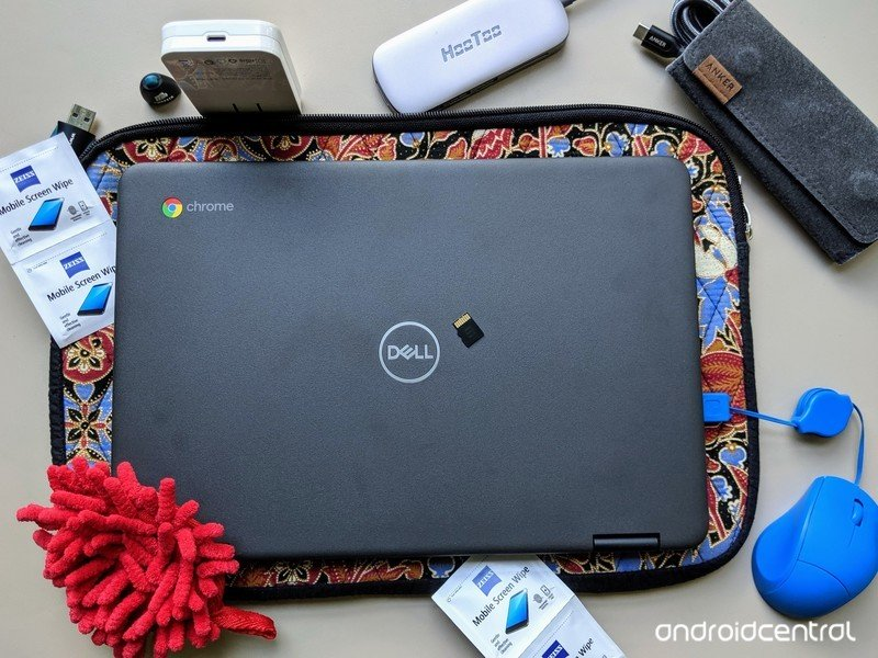 chromebook-accessories-students-dell-310