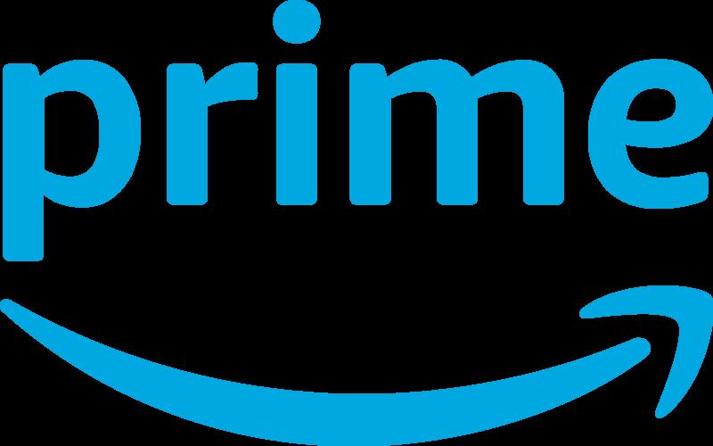 amazon-prime-logo-1geb.png?itok=CVoh70y0