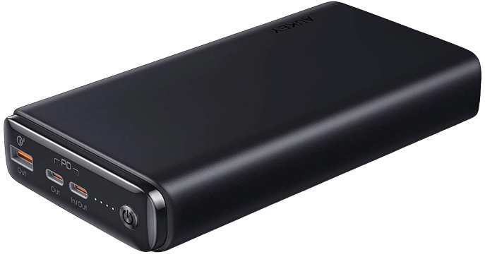 aukey-usb-c-65w-portable-charger.png?ito