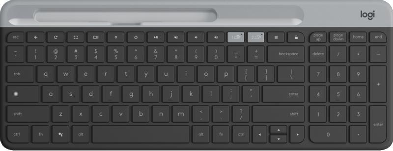 k580_keyboard_chromeos_edition_cropped.p