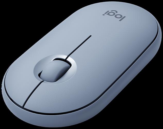 logitech-pebble-m350-blue-mouse.png?itok
