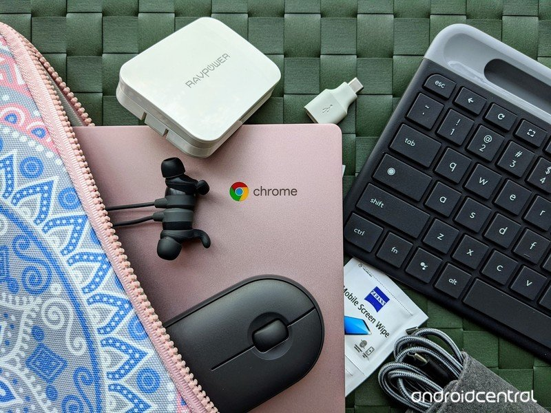 chromebook-accessories-c340-logietech-ra
