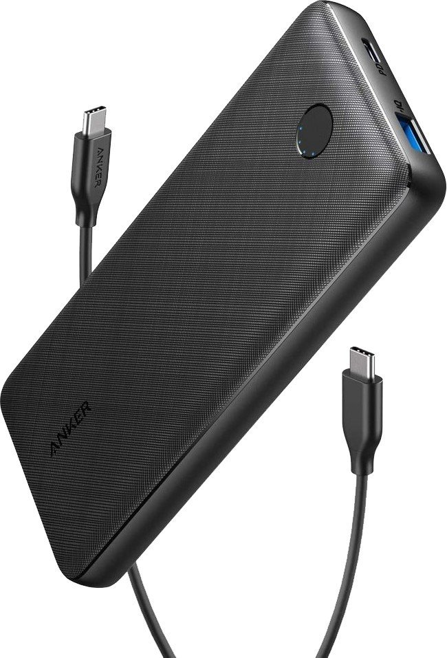 anker-powercore-essential-power-bank-ren